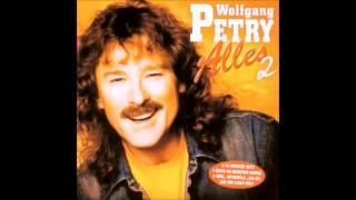 Wolfgang Petry  Augen zu und Durch # 1