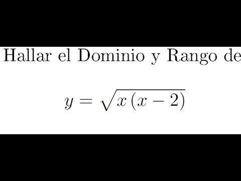 Notación Científica - Conceptos, ejercicios resueltos. from YouTube · Duration:  23 minutes 17 seconds
