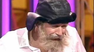 """Download Братья Пономаренко - """"Дед и подросток-2011"""" Mp3 and Videos"""