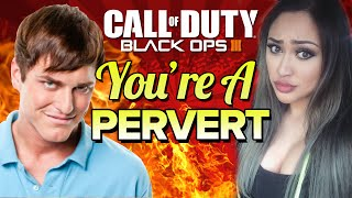 Black Ops 3: YOU