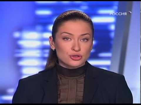 Мария Ситтель - выступление с румбой + визитная карточка