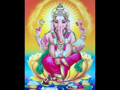 Ganesh chaturthi 2016 GANESH MANTRA TO REMOVE DEBTS/LOAN LIABILITY : VERY HELPFUL