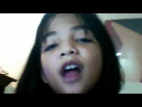 I Miss You Alli! - YouTube