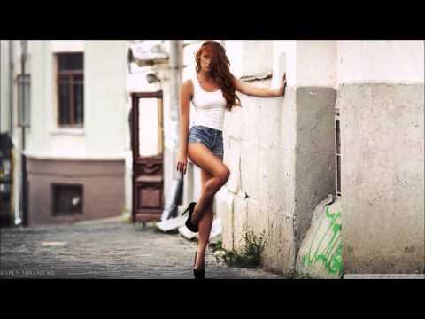 Derrick Jordan - LADADI ►R&B BANGER 2015◄