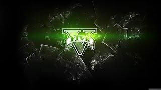 Jak spustit GTA V na PC?!