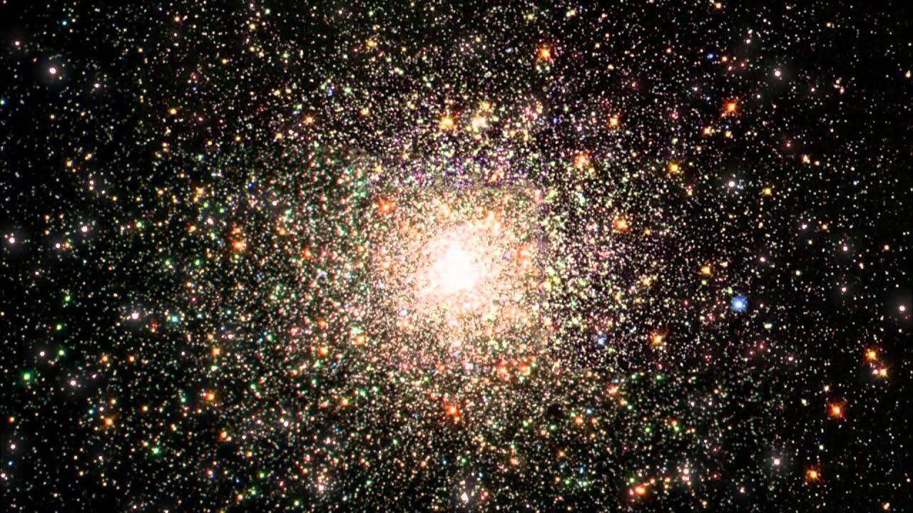 maxresdefault Verwunderlich Das Weltall ist Unendlich Dekorationen