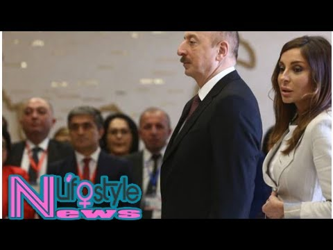 "Azerbaijan election results: ilham aliyev ""garners"" 86% votes in ""landslide victory"", securing 4th"