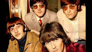 """Download """"I'm looking through you"""" (The Beatles) by JP McCartney"""