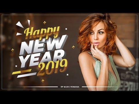 Muzica Revelion 2019 Mix ▪️ Muzica Romaneasca, Greceasca, Arabeasca ▪️ Decembrie - Ianuarie Mix 2019