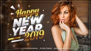 Muzica Romaneasca Revelion 2019 Mix ▪️ Muzica Romaneasca, Greceasca, Arabeasca ▪️ Happy New Year Mix