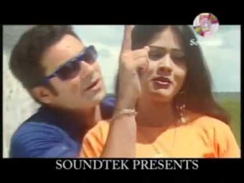 Download 019  BANGLA HOT SONG   DOLI SHANTIONI