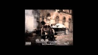 Chris Brown, Tyga - Ayo (Explicit) REMIX F.T S$MOKETHUGG-i need you