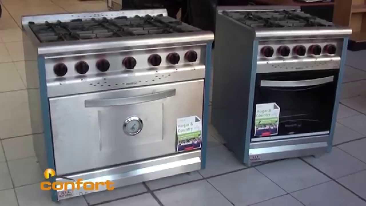 M a cocinas morelli youtube - Cocinas murelli ...
