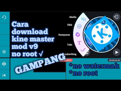 cara-download-kinemaster-mod-diamond/v9