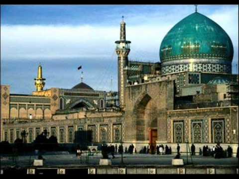 Uzeyir-Sebuhi-Mahir-Imam Huseyn-Ashura gunu