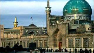 Uzeyir Sebuhi Mahir Imam Huseyn Ashura Gunu
