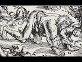 watch he video of 3 Real Werewolf Cases