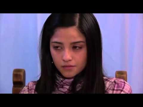 La rosa de guadalupe la casa chica 01 10 2015 for Casa de chicas