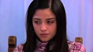 La Rosa de Guadalupe -