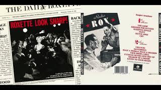 Roxette – Look Sharp! (Album 1988)