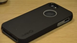 Cellairis Full Moon Rapture Case - iPhone 5