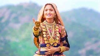 Geeta Rabari का सबसे ज्यादा 🔥वायरल सांग ढोल नगाड़ा | DHOL NAGADA | जरूर सुने | RDC Rajasthani HD