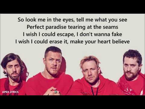 imagine-dragons---bad-liar-(lyrics-video)