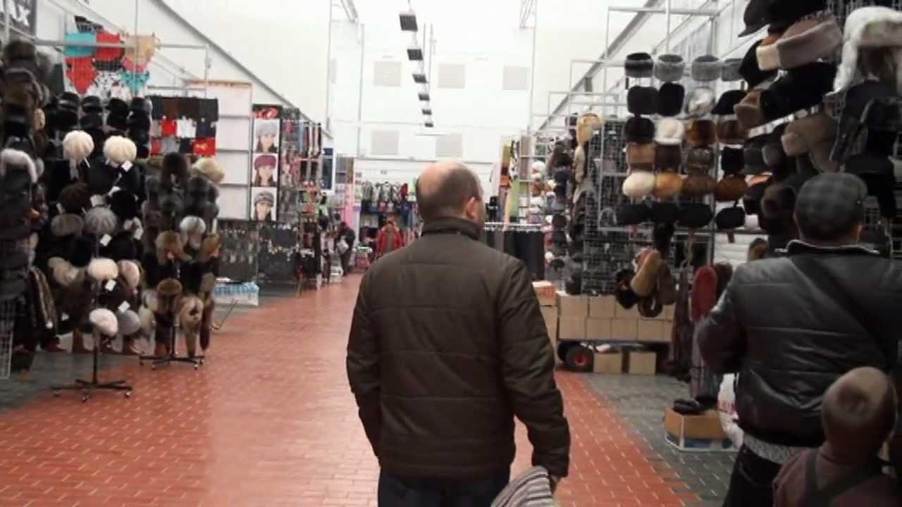 Головные уборы оптом от престижного российского производителя maxval высококачественные, модные и стильные. Продажа в москве на выгодных условиях доставка по всей россии.