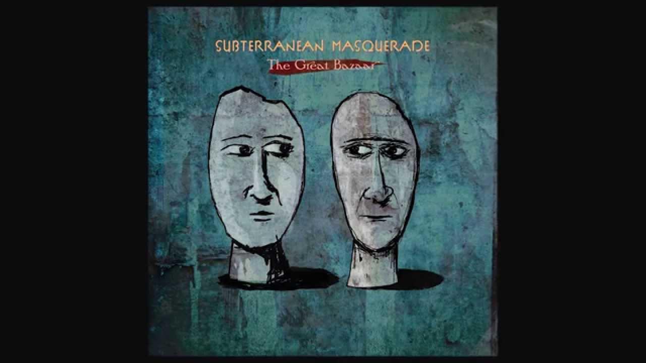 subterranean-masquerade-tour-diary-lyric-video-new-song-taklitmusic