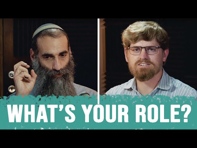 Emor - What is your role?