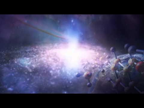 Cellular Expansion through the Super-Electron