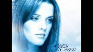 Méav - The Last Rose Of Summer (2006, Solo)