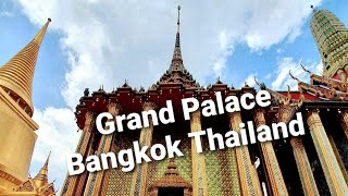 #GrandPalace#NationalMuseum#Ba…