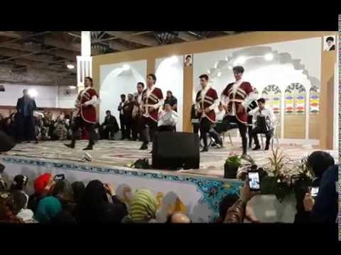 Tourism Tabriz-17