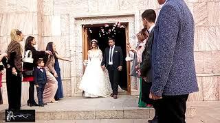 Veding Свадьба  года в Армении 2018