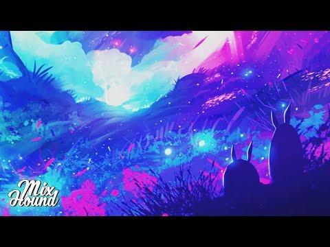 Chillstep | Sappheiros - Passion (Day 7 Remix)