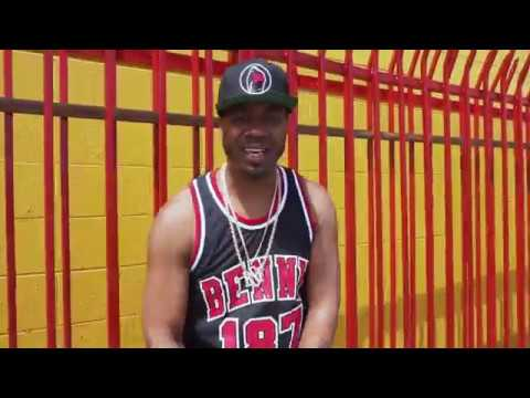 Benny The Butcher u2013 INDIA Feat ElCamino [prod by Chup] video x (Video) | Paper Plates Clothing Co.  sc 1 st  Paper Plates Clothing Co & Benny The Butcher u2013 INDIA Feat ElCamino [prod by Chup] video x ...