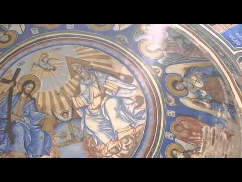 Mysteries of the Jesus Prayer - TV version