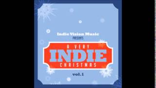 Party Or Die - A Very Indie Christmas Vol1 - League Of Extraordinary Gentleman