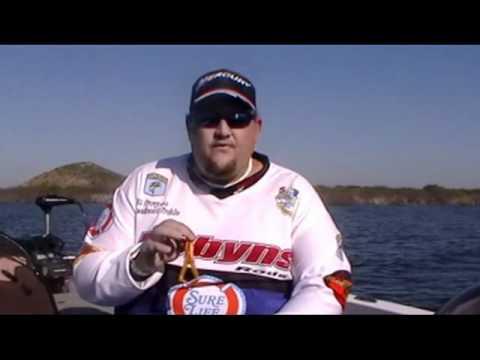 Lake Amistad Fishing Report 10 04 10 W The Amistad Man