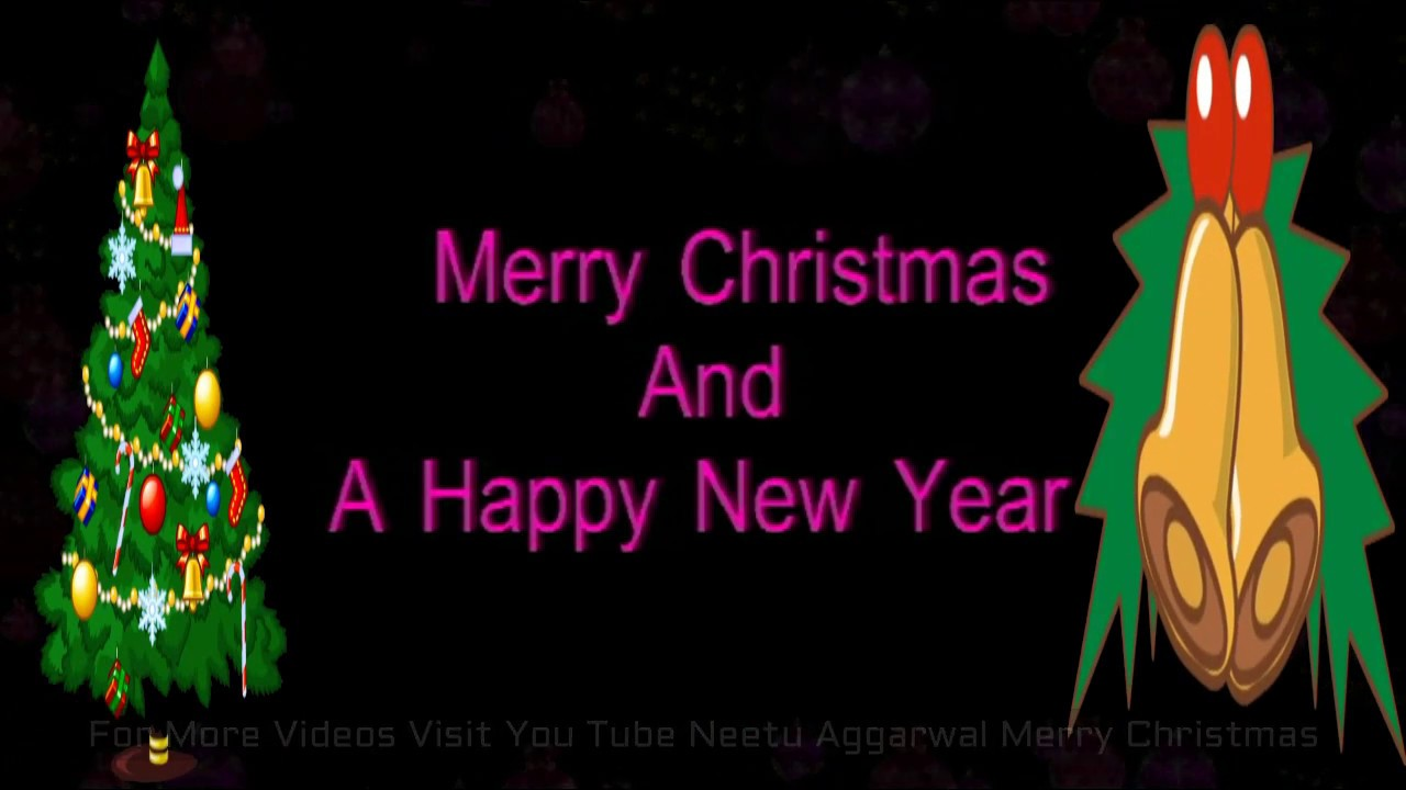 Merry Christmas,Happy New Year,Wishes,Greetings,Sms,Quotes ...