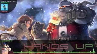 Repeat youtube video HD Nightcore - Titanium