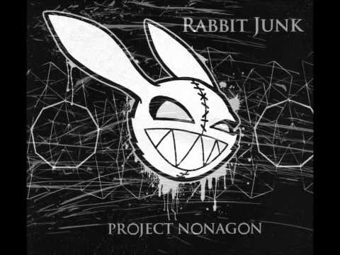 Rabbit Junk - The Expidition
