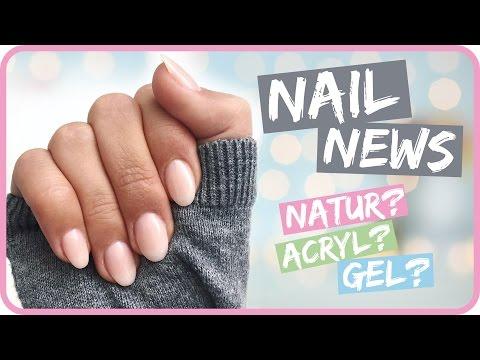 nailnews-ii-gel-oder-acryl?-nagelverstärkung-haul-ii-sissi
