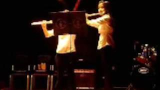 Flute Duet - Kummer