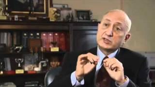 """Koleksiyoncu - 6. Bölüm """"Ali Padır"""""""