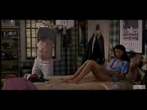 shannon elizabeth nude scene