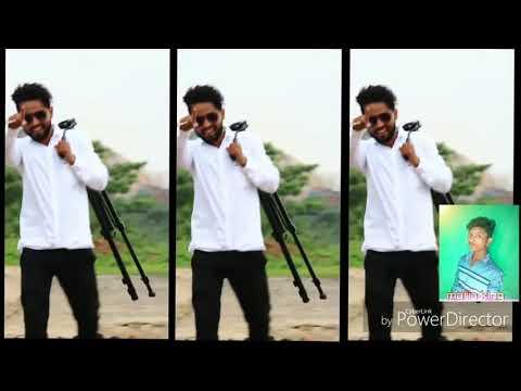 Nagpuri boys danch video 2018www.dj r.k music MP3.com