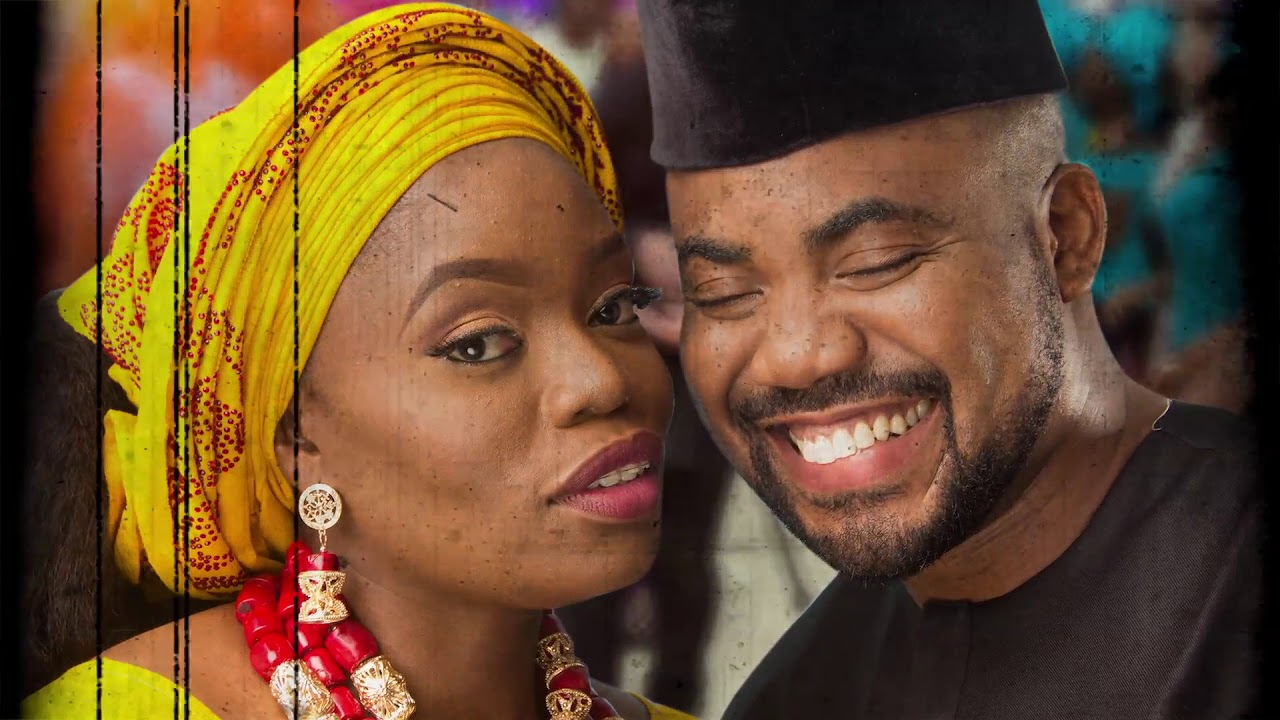 Download Life of a Nigerian Couple S 2 extended trailer for Lifestyle Hues