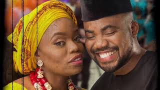 Life of a Nigerian Couple S 2 extended trailer for Lifestyle Hues